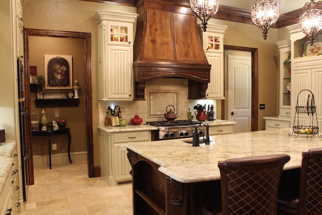 Kitchen Design Centers Dallas Tx Simple Inspiration