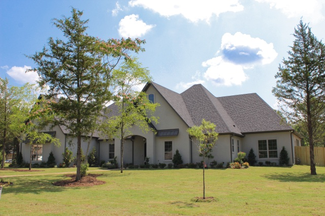 2015 parade of homes tyler texas for Tyler tx home builders