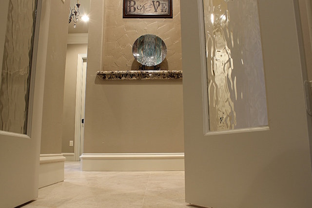 bathroom design and decor a few ideas from trent and his clients