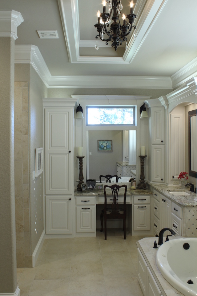 Texas Home Design And Decorating Idea Center Bathrooms Features Tubs Showers Colors