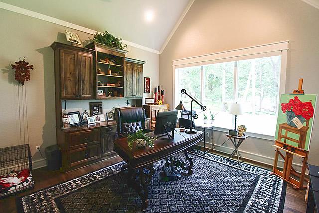 Texas Home Design And Home Decorating Idea Center Home