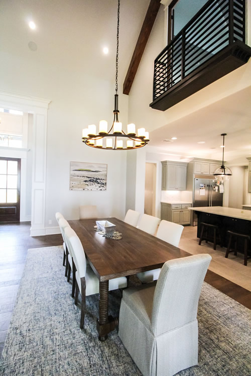 dining table decor ideas.htm texas home design and home decorating idea center dining rooms  dining rooms