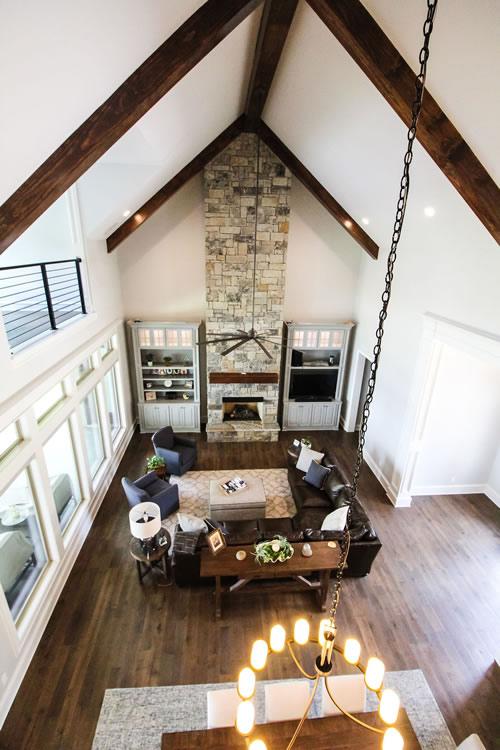 Image Result For Image Result For Interior Design Living Room