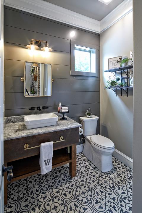 bathroom decoration ideas.htm texas home design and home decorating idea center bathrooms  design and home decorating idea center