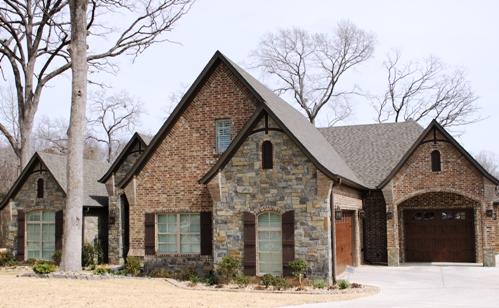 Pleasant Tyler Texas Parade Of Homes Tyler New Home Tour And Home For The Inspirational Interior Design Netriciaus