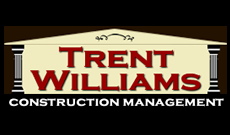 About Trent Williams Construction Management