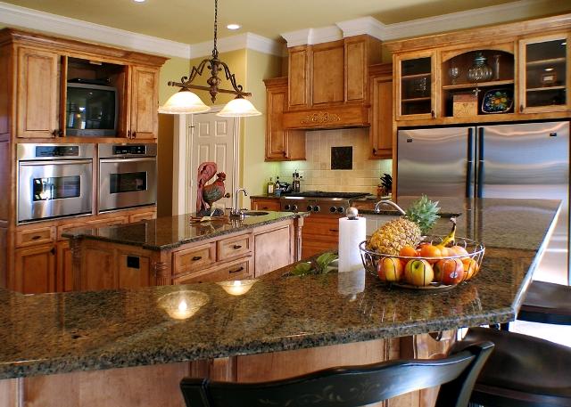 Http Www Trentwilliamsconstruction Com Texas Home Interior Design Decorating Idea Center Htm