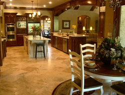 Texas home design and home decorating idea center colors textures styles designs decorating - Home decor texas ideas ...