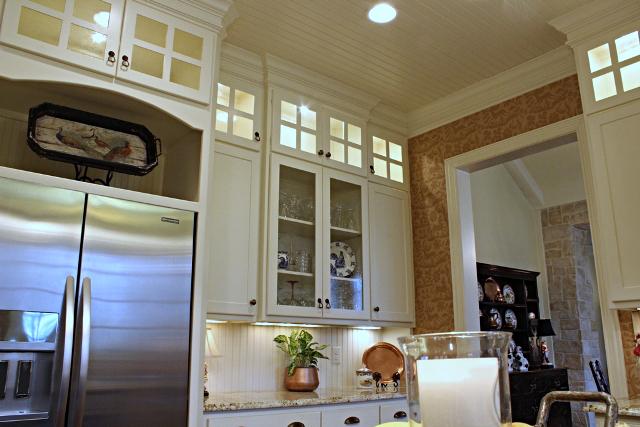 Interior design tyler tx