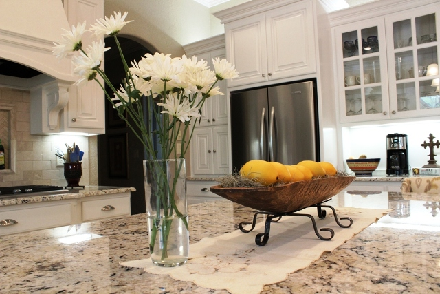 Superbe Ideas For Texas Kitchen Designs ... By Trent Williams Construction, Tyler,  Texas