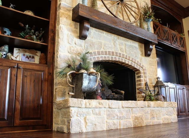 Texas Home Design And Home Decorating Idea Center Colors