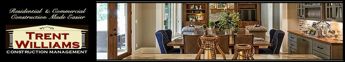 Texas Home Design And Home Decorating Idea Center Interiors - Home-decorating-idea