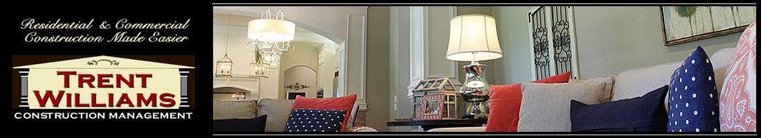 texas home design and home decorating idea center interiors